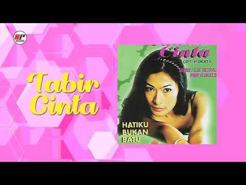 Download Iis Dahlia - Tabir Cinta  Audio Mp4 baru