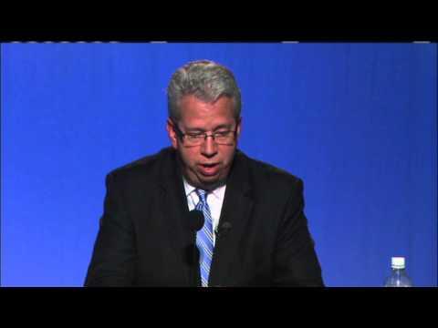 New York 55th Senate District Debate: Ted O'Brien
