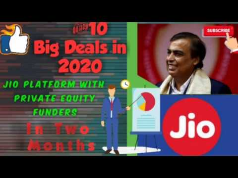 jio-platform:-10-deals-in-two-months-from-facebook-to-l-catterton-how-much-raised-jio-?