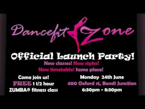 official launch party invitation - Launch Party Invitation