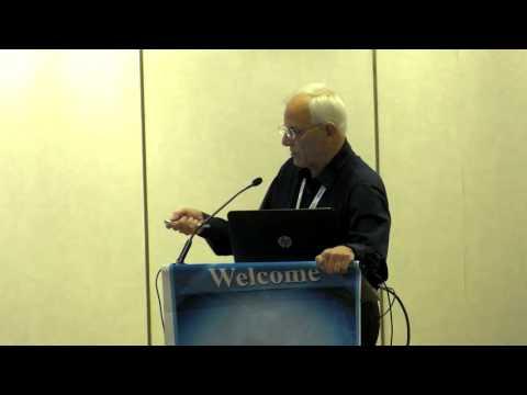 Amiram Goldblum  | Israel  | Pharmaceutics & Novel   2016 | Conferenceseries LLC