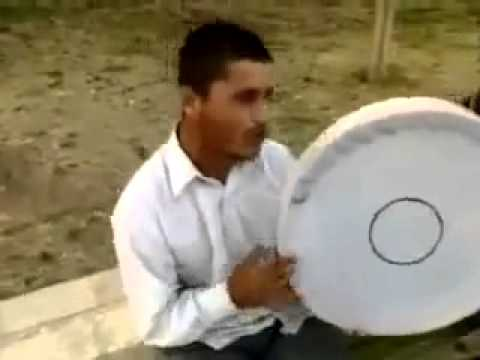 Kurdish New Clip Song 2013  Papi Chulo