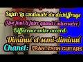 Miniature de la vidéo de la chanson Petite Annonce : À Vendre Ménagère Neuve