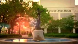 Michigan,USA Vacations,Tours,Hotels & Travel Videos