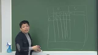 박세원의 자보대인 면부책 계산문제 답안작성반 - 2
