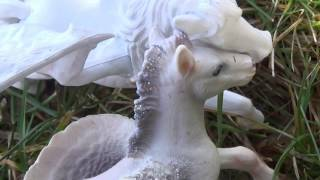 The Guardian of Horses (FINALE) Episode 25 (PART B): The Clash of Powers (Schleich Horse Movie)