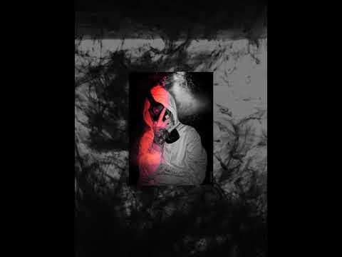 Mercury - MP3Fiber cover (prod. hnz)