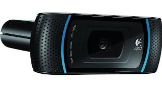 Видео с веб камеры  Как записать живое видео с веб-камеры(http://www.youtube.com/subscription_center?add_user=zubtsov100 Иногда бывает нужно очень быстро записать живое видео: отзыв на вебинар..., 2015-05-04T12:29:00.000Z)