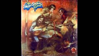 The Siegel Schwall Band - The Siegel Schwall Band ( Full Album Vinyl ) 1971