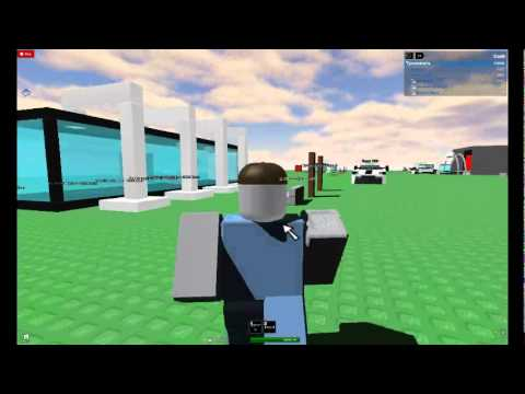 Car Wash Tycoon >> [Full Download] Roblox What It Looks Like For Car Wash Gas Station Tycoon