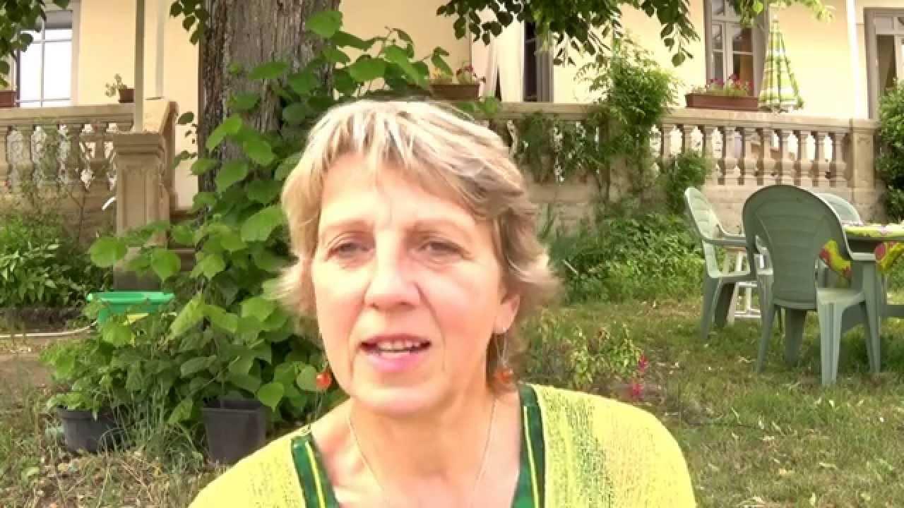 Florence Albouy - L' holoénergie ou la guérison par l'Amour |Kinésiologie, Stages - Drôme