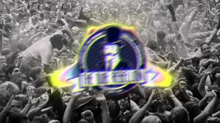 Cookie Monsta - Mosh Pit VIP