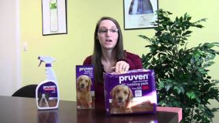 Pruven Pet Products By 3m - Official Review