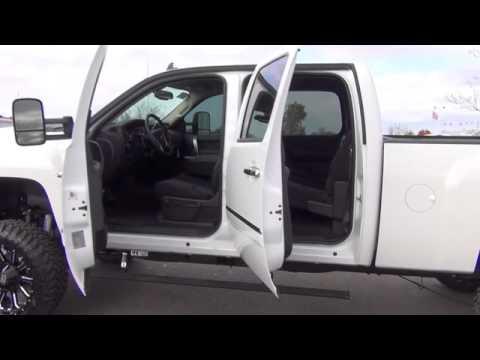 Trucks For Sale In Okc >> 2014 Chevrolet Silverado 2500hd Used For Sale Dallas Oklahoma City Norman Tulsa 29232