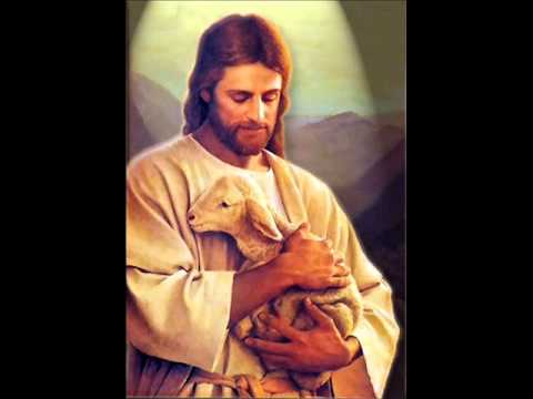 [ Taizé instrumental ] -  Bless The Lord
