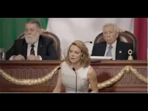 Download La candidata cap. 1 part. 1-10