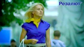реклама лекарственных препаратов видео