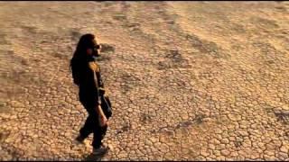 DJ M.E.G. feat. B.K. - Make Your Move.avi