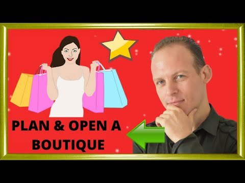 How to write a business plan for a store or a boutique open a how to write a business plan for a store or a boutique open a store or boutique cheaphphosting Images