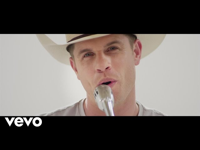 Dustin Lynch - Seein' Red