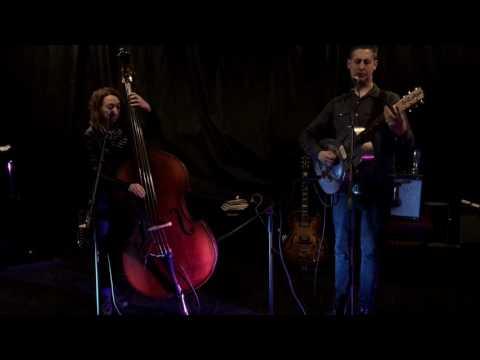 Lovesick Blues - Lovesick Duo