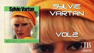 Sylvie Vartan - Sylvie Vartan, Vol. 2