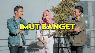 Download lagu Bikin Baper Cewek Cantik Pakai Gombalan Maut Ini ft Joe Reny Vlog Awan Kinton MP3