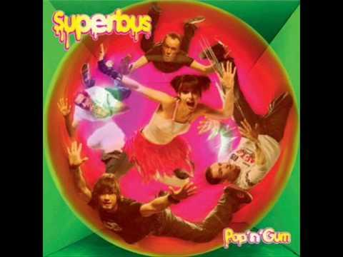superbus-beggin-me-to-stay-09-popngum-superbusrecords