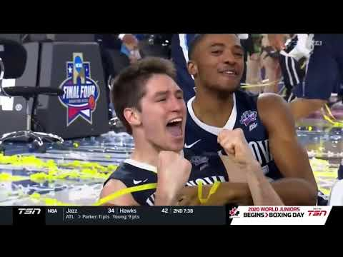 The Top 100 Sports Plays of the Decade – TOTDailySports