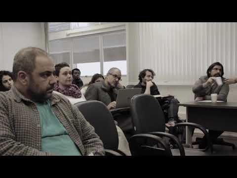 ii-colóquio-antropologia,-estado-e-políticas-públicas---mesa-2/vídeo-1---alberto-groisman