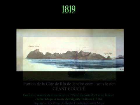 Rio Antigo  O Gigante de Pedra  YouTube