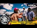BoomBapKillaz   R De Nexo, Trahhco, Meninpac, JKR, Jako, Forty   Prod. Camboya Beats