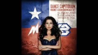 Video Miss K8 - Dance Capitolium 2017 | WEM DANCE MUSIC download MP3, 3GP, MP4, WEBM, AVI, FLV November 2017