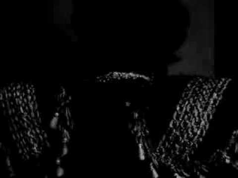 Adriana Evans Seein' Is Believing Music Video