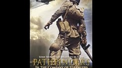 Pathfinders   Die Kompanie der Unbekannten film und serien auf deutsch stream german online