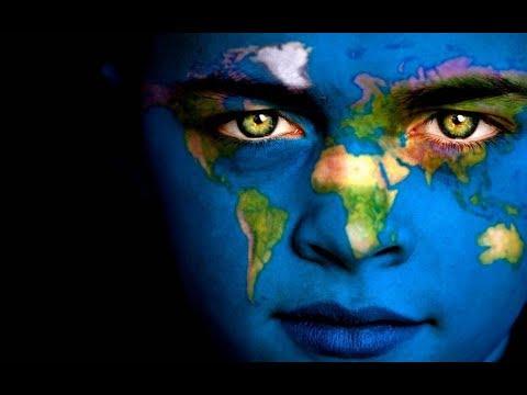 Интервью на тему глобализация II Жаһандану тақырыбына интервью (НИШ)