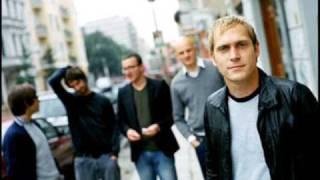 Tomte Unplugged - 8 - Die Bastarde die dich jetzt nach Hause bringen