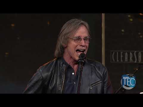Jackson Browne to play Boston, Connecticut on summer tour