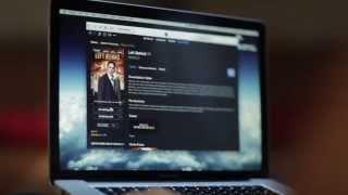 Продюсер фильма «Оставленные 2» пообещал сохранить в ленте  христианское послание о последнем времен