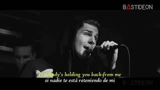 The Neighbourhood - Say My Name/Cry Me A River (Sub Español + Lyrics)