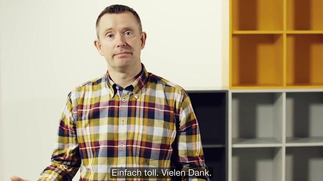 Ikea eket montage youtube