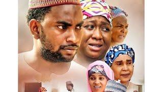 BAYA DA HAZO 1amp2 Latest Hausa movie Full HD Original 2019