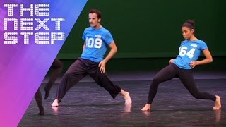 We Are The World The Next Step Season 3 Episode 26