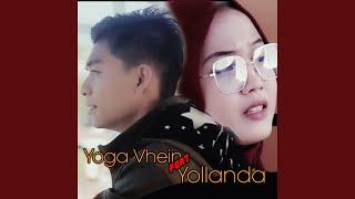 Dua Sajadah Satu Doa (feat. Yoga Vhein)