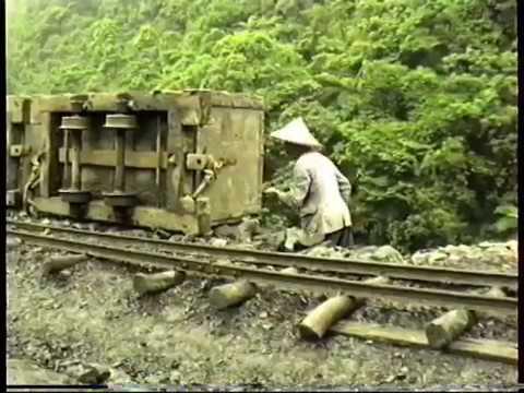 Vanishing Coal Mines of Pingxi Valley youtube render.avi