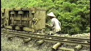 Vanishing Coal Mines of Pingxi Valley youtube render.avi