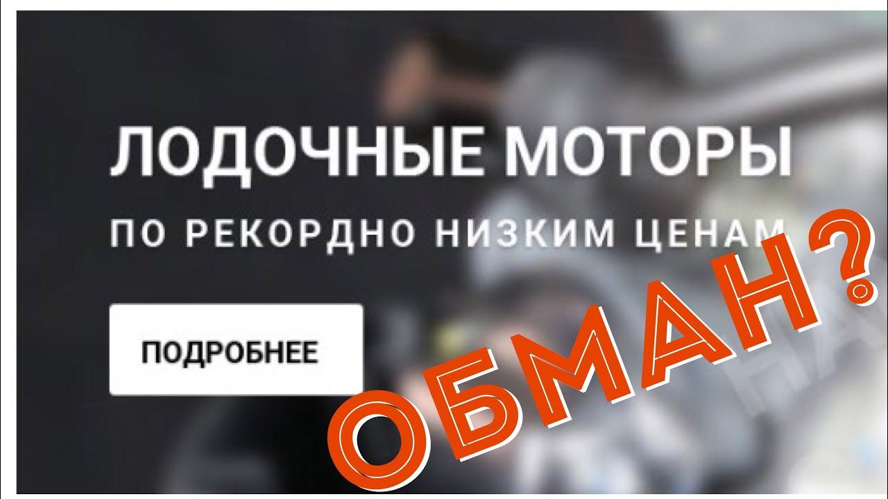 замена сальников на мотокосе ( триммер) Витязь-4200 - YouTube