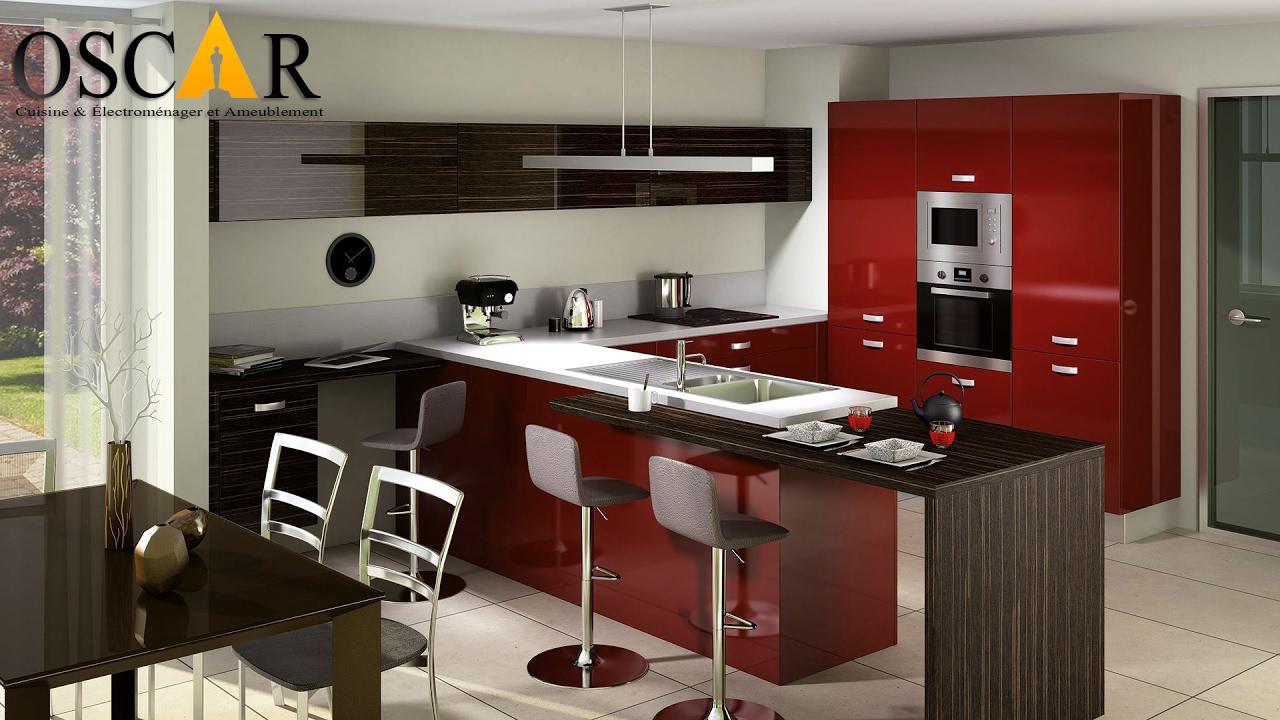 cuisine quip e temara rabat sale youtube. Black Bedroom Furniture Sets. Home Design Ideas