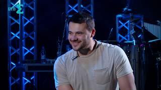 Эмин Агаларов - музыкант и бизнесмен