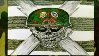 "Stormtroopers of Death - ""Ballad of Jimi Hendrix"""